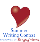 Writingcontest