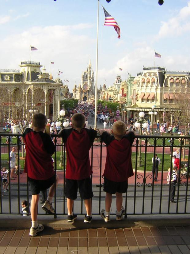Disney_2006_073