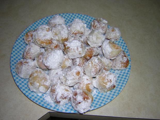 Biscuit8