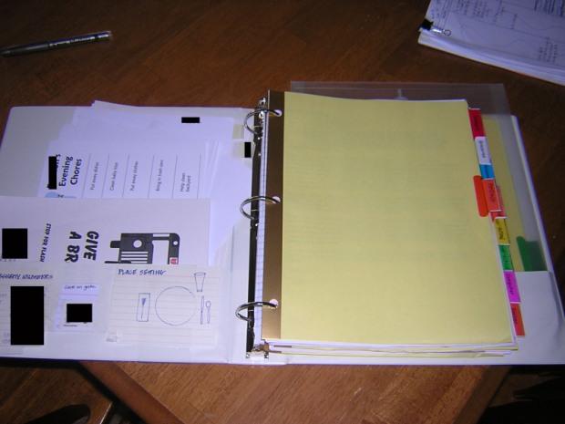 Notebook2_copy