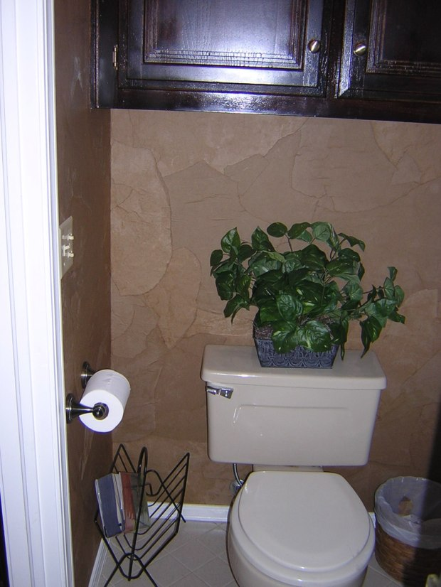 Bathroom3_1