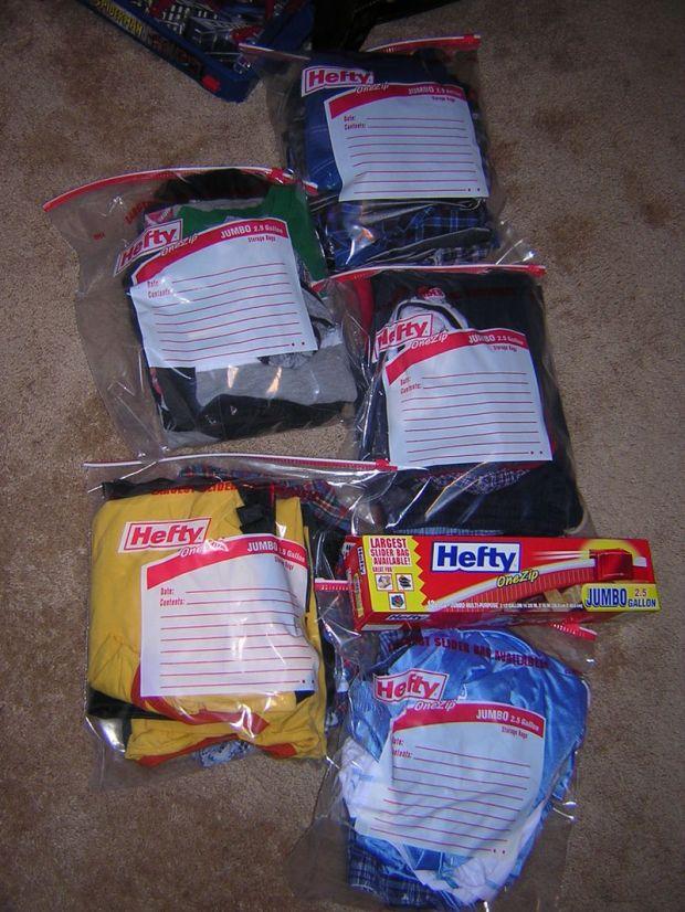 Packing2jpg