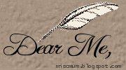 Dearme