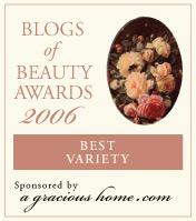 2006bobvariety
