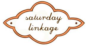 Saturdaylinkage