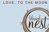 Blessednest2
