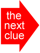 Thenextclue