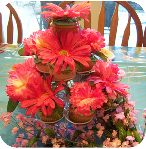 Flowercupcakes1